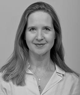 Marie-Astrid Spanjersberg