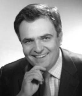 Patrice Kalfon