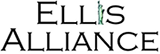 Ellisalliance Logo